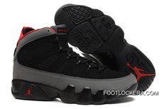 Buy Mens Air Jordan 9 Charcoal Black Charcoal Red For Sale Lastest DKwsa from Reliable Mens Air Jordan 9 Charcoal Black Charcoal Red For Sale Lastest DKwsa suppliers.Find Quality Mens Air Jordan 9 Charcoal Black Charcoal Red For Sale Lastest DKwsa and mor Air Jordan 9, Air Jordan Retro 9, Air Jordan Shoes, Jordan Sneakers, Shoes Sneakers, Jordan Swag, Cheap Sneakers, Yeezy Shoes, Sneakers Fashion