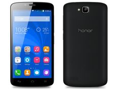 #HonorHolly Review by Sulekha.com: http://bit.ly/10sW0fM Huawei Honor Holly Review – Excellent Display and Performance within your Budget #huaweidevice #HuaweiIndia #Flipkart #HonorHolly