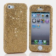 iphone 5 5S 5C 4/4S  Samsung Galaxy S3 S4 Note2 Note by Star33mall, $75.50