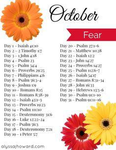 Bible Study Plans, Bible Study Notebook, Bible Plan, Bible Study Tips, Bible Study Journal, Bible Lessons, Prayer Scriptures, Bible Prayers, Bible Verses Quotes