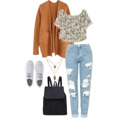 casuhope.0.22 by joannachavez8 on Polyvore featuring polyvore, OTTE, Topshop, adidas, fashion, style and clothing