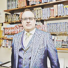 Feeling animated today! andrewjmusson #bespoke #tailor #bespoketailoring #lincoln #lincolnshire #savilerow #london #dapper #dandy #handmade #menswear #madeinengland #mensfashion #fashion #fashionformen #mensstyle #style #styleformen #dapperman #dapperstyle #luxury #therake #gqstyle #thelincolnshiretailor #suit #craftsmanship #sewing #tailormade #animated