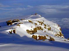 1001-travel-destinations-Mount-Kilimanjaro-Uhuru-Peak