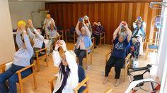 El ejercicio cardiovascular puede ayudar a prevenir el deterioro cognitivo