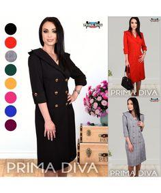 Anastasia, Diva, Victoria, Shirt Dress, Shirts, Outfits, Dresses, Fashion, Vestidos
