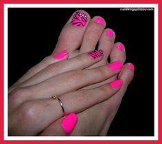 Prom Short Nail Designs | prom nail designs for short nails perfectly