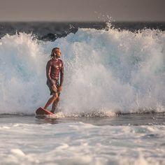 https://flic.kr/p/L5QihQ | Tenerife Surfing-0451.jpg