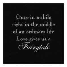 69 Ideas Wedding Quotes And Sayings Invitations Bible Verses Now Quotes, Great Quotes, Quotes To Live By, Life Quotes, Inspirational Quotes, Wedding Quotes And Sayings, Unique Love Quotes, Cute Marriage Quotes, Perfect Man Quotes