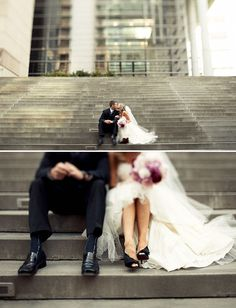 wedding photos want