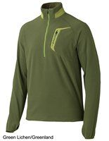 Marmot Men's Alpinist Zip Greenland S Mens Fleece, Shop Now, Jackson, Zip, Long Sleeve, Mens Tops, Stuff To Buy, Shopping, Photographs