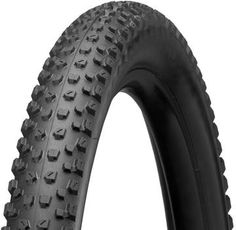 The Team Issue Tubeless Ready mountain bike tire is the right choice for high performance over the widest range of trail conditions. Mountain Bike Tires, Rolling Resistance, Bicycle Tires, Sheds, Mud, Confident, Trail, Space, Design