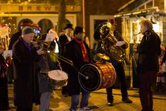 Shownight2014-3119 (Medium) | by weareweymouthuk Music Instruments, Medium, Christmas, Xmas, Musical Instruments, Navidad, Noel, Natal, Kerst