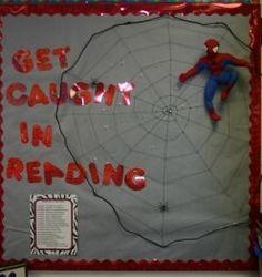Superhero Theme   MyClassroomIdeas.com