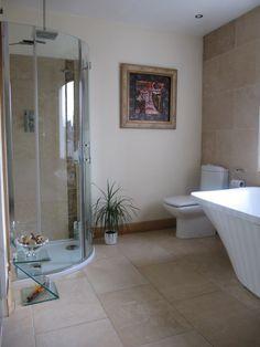 Work Gallery | Kitchen & Bathroom Fitters | Glasgow | Kitchen Design