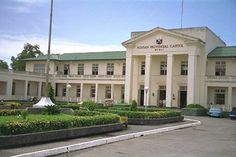 Butuan Tourist Spots, Spaces, Mansions, House Styles, City, Travel Sights, Mansion Houses, Villas, Luxury Houses