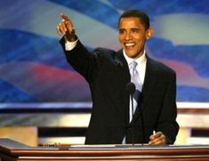 We elected the most progressive president in generations in 2008 and there has been alot of progress since January 20, 2009. I know a lot of people continue to be negative, but I decided to go a d…
