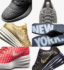 529eb1674e49 Nike Wmns Lunarelite Sky Hi Nike Free Flyknit