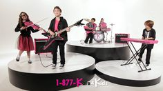 Oh Krap: The Kars 4 Kids jingle has made the jump from radio to television - Vanyaland 4 Kids, Cool Kids, Annoying Kids, Frilly Socks, What Is Advertising, Commercial Ads, Tv Ads, First Tv, Kids Songs