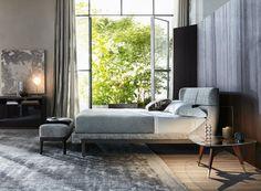 Fulham Beds - Molteni
