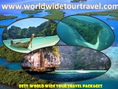 Get the Professional and customized  holiday world wide tour travel services.http://bit.ly/1tgJU0E