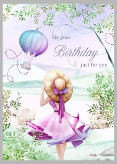Happy Birthday Images With Birthday Wishes For Everyone Birthday Blessings, Birthday Wishes Cards, Happy Birthday Messages, Happy Birthday Quotes, Happy Birthday Greetings, Birthday Verses, Happy Birthday Girls, Happy Birthday Pictures, Happy Birthday Beautiful