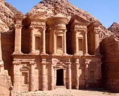 Middle east popular attractions - Google Search