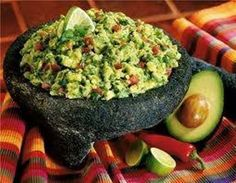 Quacamole Dip Mix All Natural Ingredients