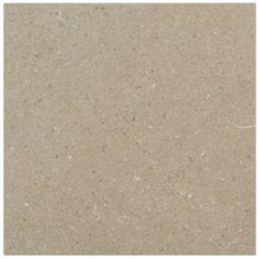 Shale 6 | Garden State Tile Cove Base, Large Format Tile, Stone Tiles, Porcelain Tile, Concrete, Backdrops, Contemporary, Garden, Design
