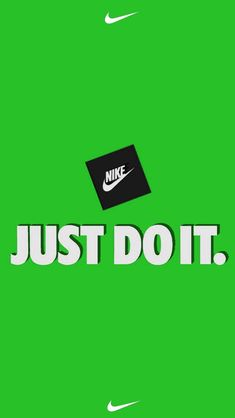 Nike Wallpaper, Just Do It, Backgrounds, Anna, Letters, Wallpapers, Cat, Display, Cat Breeds