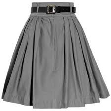 high waisted skirts - Google Search