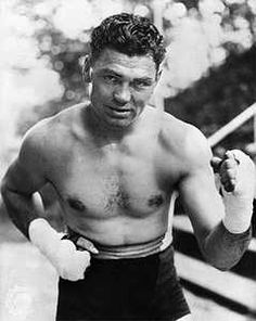 1000+ images about Jack Dempsey on Pinterest Jack oconnell, Boxing ...