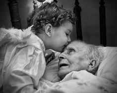 I love you grandpa!