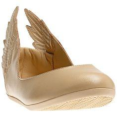 size 40 cdcf9 1bf57 adidas Originals Shoes   adidas US. Adidas Jeremy Scott ...