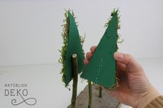 tannenbaum-aus-moos-basteln