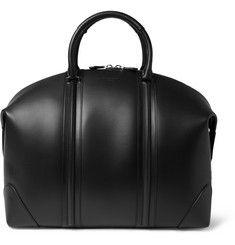 Givenchy - Leather Holdall Bag|MR PORTER
