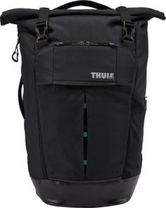 http://www.thule.com/en/hu/products/bags-and-cases/daypacks-and-messengers/thule-paramount-daypacks/thule-paramount-24l-daypack-_-tl_85854231800