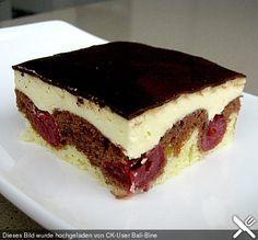 Donauwelle -super easy-, ein schmackhaftes Rezept aus der Kategorie Kuchen. Bewertungen: 857. Durchschnitt: Ø 4,4.