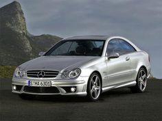 #Mercedes CLK #windscreen http://www.windblox.com
