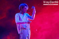 Yang Yang, Winwin, Nct 127, K Pop, Ten Chittaphon, Lee Young, Lee Soo, Korean Name, Princesses