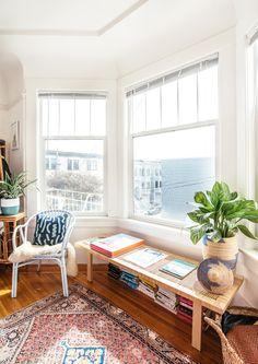 999 top lonny homes images in 2019 house tours interior design rh pinterest com