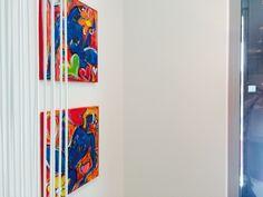 ART by www.kerstin-Leicher.com Contemporary Art, Free, Painting Art, Modern Art, Contemporary Artwork
