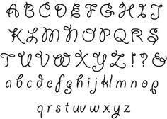 scritte per torte - Cerca con Google