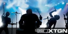 The #RockBand network finally disbands - looking back over an era