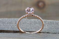 335 Besten Ringe Bilder Auf Pinterest In 2018 Engagement Ring