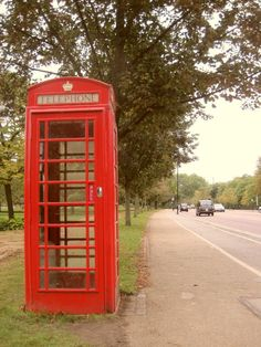 Hyde Park, London, loved walking there!