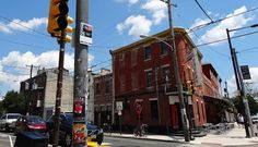 Fishtown: Philly's most competitive neighborhood for homebuyers: