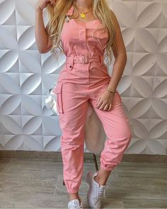 Classy Work Outfits, Cute Swag Outfits, Pretty Outfits, Stylish Outfits, Suit Fashion, Fashion Outfits, Kurti Designs Party Wear, Lace Dress With Sleeves, Chic Dress