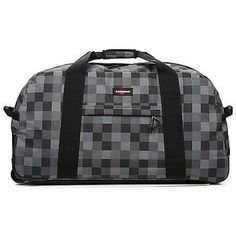 Eastpak Valigia morbida Eastpak CONTAINER 85
