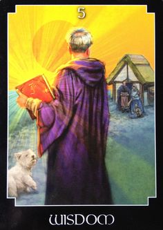 22 June 2015: #DailyCardReading #PsychicReading #oracle #SpiritualGuidance #tarot WISDOM ~ There is wisdom available to you right now - are you open to receiving it? Are you searching for your own wisdom? Or are you just using the wisdom of others to navigate your life? This card asks us to trust that we have our own fountain of truth and wisdom within us - don't defer your ...See the whole reading at https://www.facebook.com/AmethystRoseNewAgeProductsandServices <3 Vanda xx