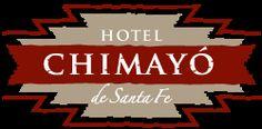 Hotel Chimayo de Santa Fe - 125 Washington Ave, Santa Fe, New Mexico 87501